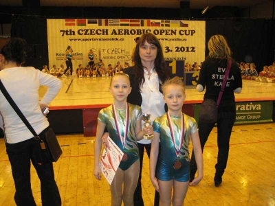 7th Czech Aerobic Open Cup_11