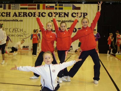 7th Czech Aerobic Open Cup_4