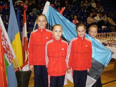 7th Czech Aerobic Open Cup_5