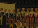 7th Czech Aerobic Open Cup_1