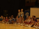 7th Czech Aerobic Open Cup_8