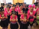 Танцуй Кроха!2018
