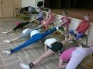 Тренировки_3