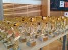 Eesti Karikavõistlused sportaeroobikas 2017