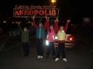 Klaipeda Open 2012_10