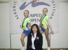 Klaipeda Open 2012_7
