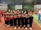 Kohtla-Jarve Open Cup 2019_14