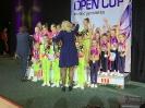 Kohtla-Jarve Open Cup2019