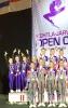 Kohtla-Jarve Open Cup 2019_18