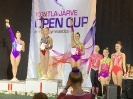 Kohtla-Jarve Open Cup 2019_2