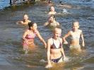 Отдых на пляже_3