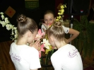 Riga Aerobic Open Cup 2012