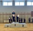 Sportaeroobika testid 16.06.2020