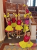 Tantsi Tibatillukene 2020